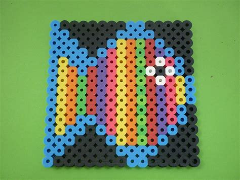 perler bead gallery colourfun