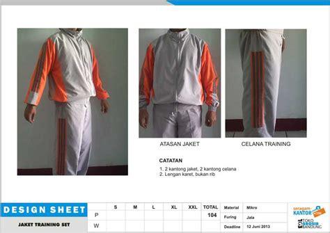 Kaos Linmas By Kota Intan kain seragam konveksi seragam kantor pakaian kerja