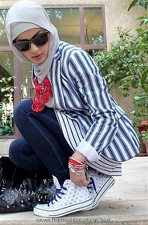 libas moda 2015 hijab 2014 hijab fashion newest hijab styles new modern