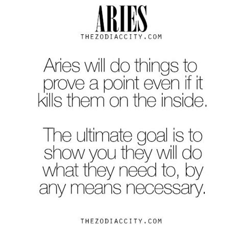 1000 ideas about aries facts on pinterest aries aries