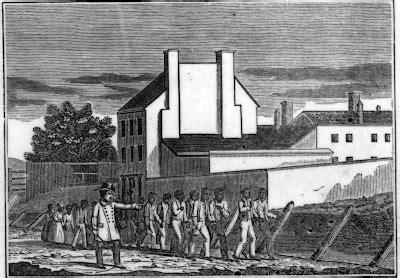 boat dealers near roanoke va us slave franklin and armfield dealer in slaves