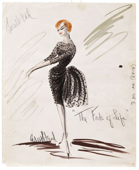 facts about lucille ball 98 best lucille ball images on pinterest lucille ball i