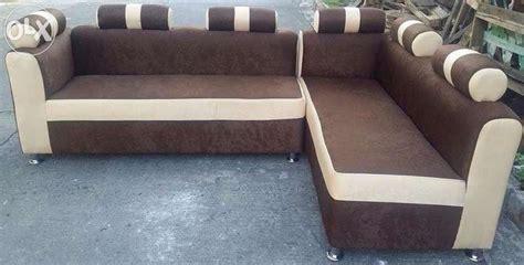 sofia brown sofa set office furniturekhomi  sale