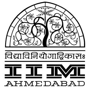 Iim Ahmedabad Fees Structure For Mba 2017 by Iim Ahmedabad Fees For Mba 2018 2019 Studychacha