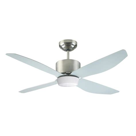fanco ceiling fan fanco icon 4 blade ceiling fan bacera