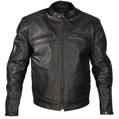black motorcycle jacket black motorcycle jackets jackets