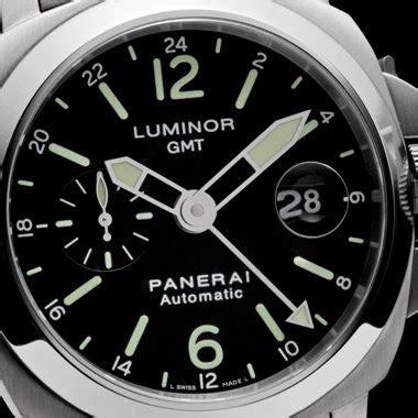 Swiss Army 5567 alfex lucendro 5567 форум за часовници