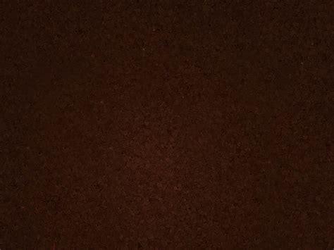 brown images brown wallpaper wallpapersafari