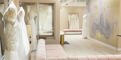 Bridal Shops by Wedding Dresses And Gowns Bridal Shop Houston Lovely