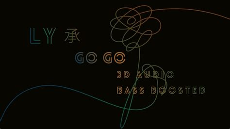download mp3 go go bts download lagu go go bts 3d use headphones mp3 girls