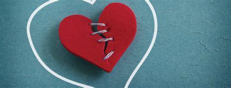 building trust  cheating loveisrespectorg