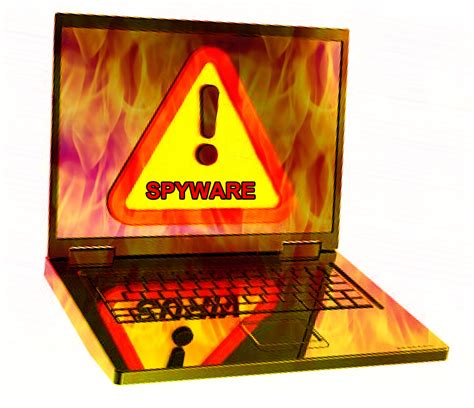 best adware protection anti spyware free
