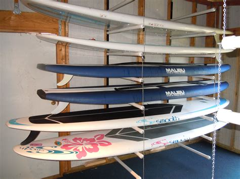 boarding house lake charles we now have paddle board storage for just 30 paddle boards pinterest storage