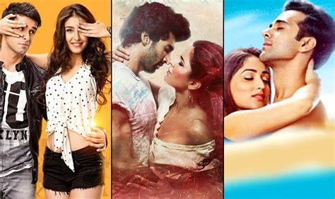 film valentine indonesia 2016 valentines day 2016 fitoor sanam re and 8 romantic movies