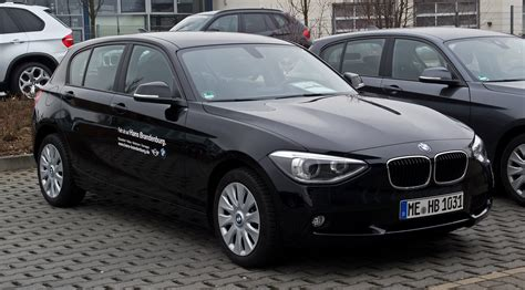 bmw 116i 2012 review amazing pictures and images look