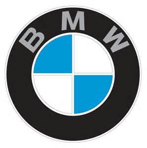 bmw mototype