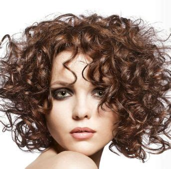 what is a summer wave hair perm permanent waves permanent waves hair and permanent curls