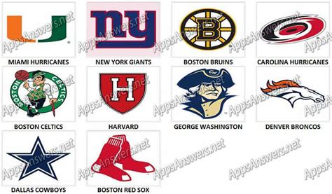 the logo game answers 1001 health care logos all sports logos answers 28 images 100 pics level 60