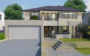 house design and pictures two story house layout design google search ideas for