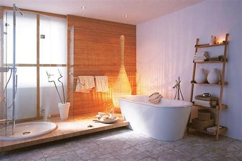luxus im bad sch 214 ner wohnen