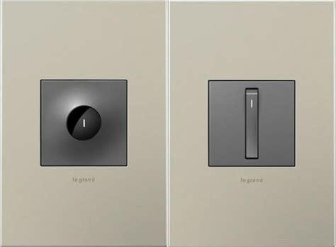modern light switch covers legrand adorne modern light switches ˈm 228 dərn
