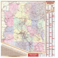 Usa Road Map Download by Road Maps Usa Free Download Blogreportere5j