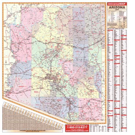 us map with cities arizona national geographic maps map quest rand mcnally and many