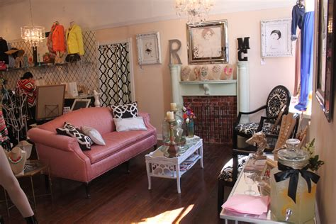 100 home decor stores in savannah ga accessories