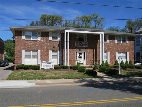 milton appartments milton i apartments rentals rahway nj apartments com