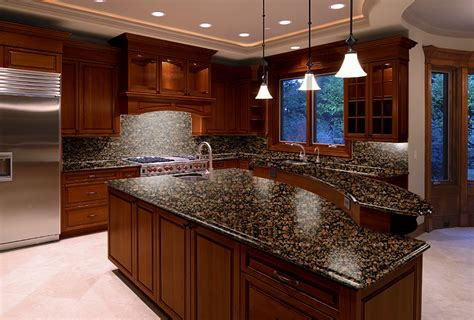 design a virtual kitchen virtual kitchen design service