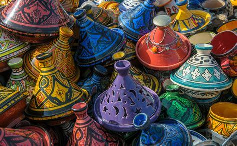 marokkaanse len in den haag tajine kopen