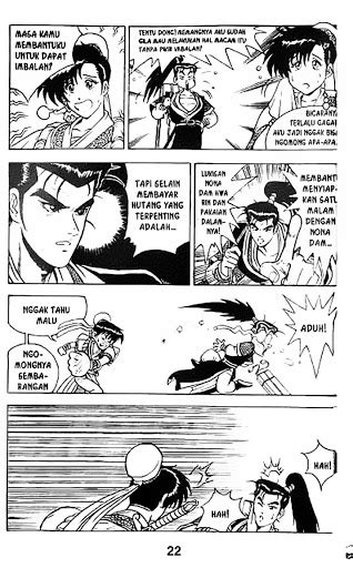 anime pictures komik ruler of the land 08 part 02 bahasa