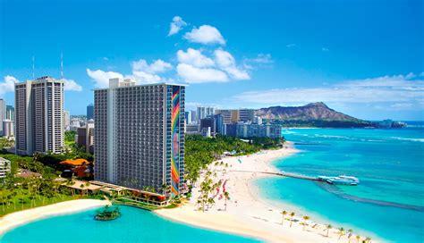 Ambassador Dining Room by Hilton Hawaiian Village Waikiki Beach Photo Gallery