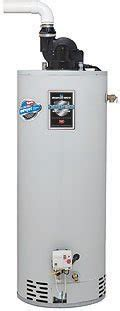 Which Is Better 40 Or 50 Gallon Water Heater - bradford white water heater reviews gas water heater 40