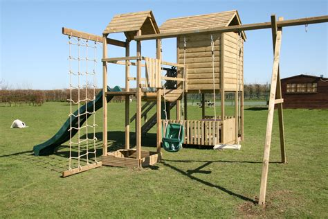 design your own climbing frame uk design your own climbing frame help climbing frames