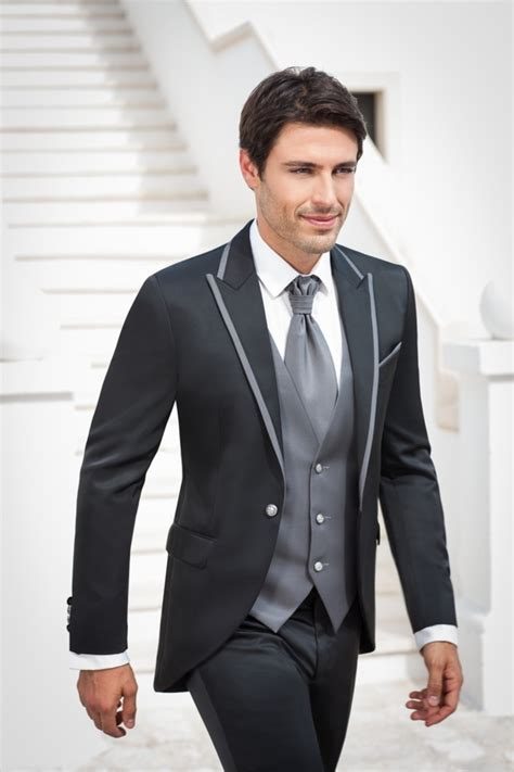 Purchase free shipping!!Customize the groom dress man suit