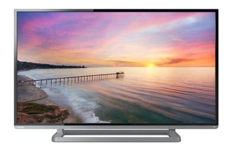 Tv Toshiba Led 50 Inch toshiba 50l3400u 50 inch 1080p 60hz smart led tv best curved tv reviews