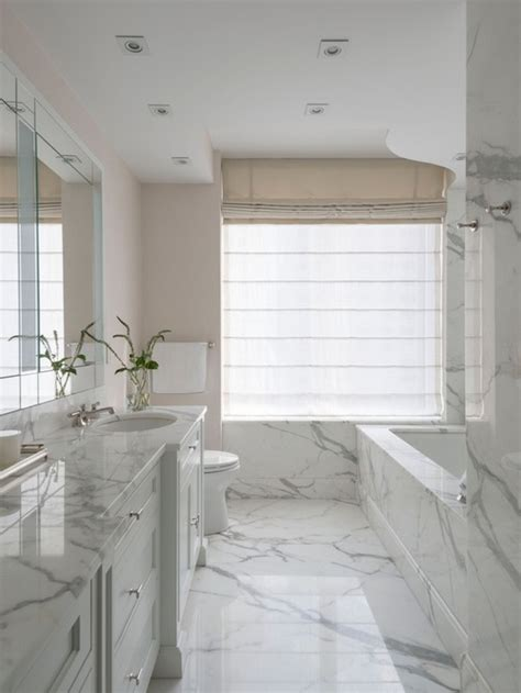 Marble Bathrooms Ideas by Marble Bathrooms Marble Bathroom Design Ideas Remodel