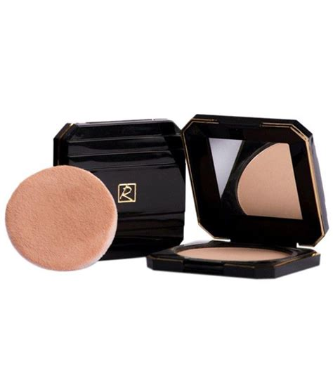 Revlon Touch And Glow revlon cosmetics touch and glow mist compact buy