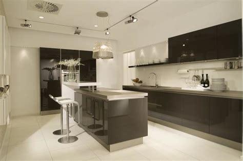 cuisine ilot central prix prix cuisine ilot central photos de conception de maison