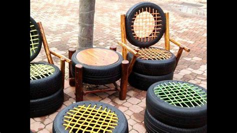 furniture recycling new 100 creative ideas for home decoration 2016 cheap