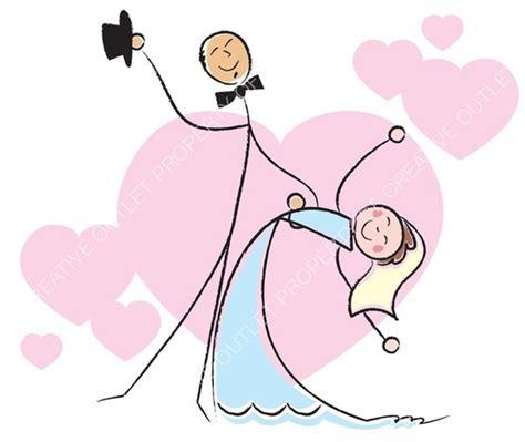 wedding clip ideas clipart wedding www pixshark images galleries with
