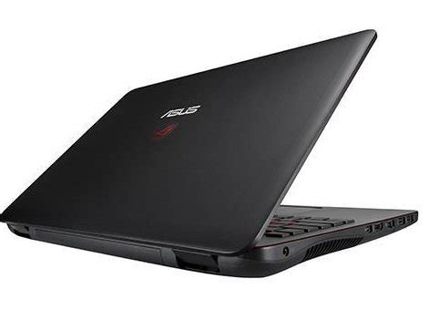 Asus Gaming Laptop Gtx 950m asus rog gl551jx es71 15 6 inch ips fhd gaming laptop nvidia geforce gtx 950m discrete graphics