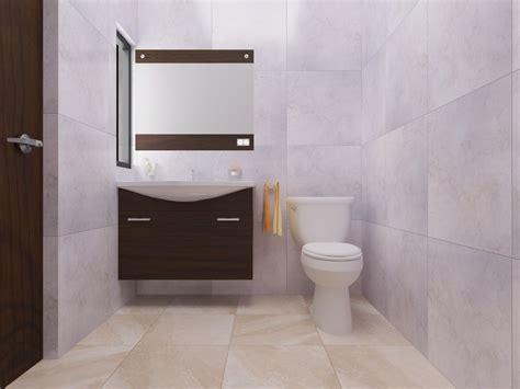 imagen de pisos  azulejos de banos banos pinterest