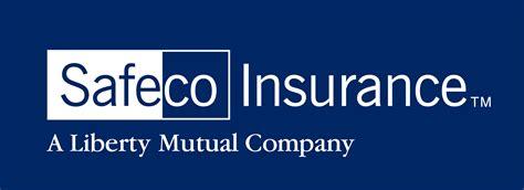 Liberty Mutual Auto Insurance Quotes