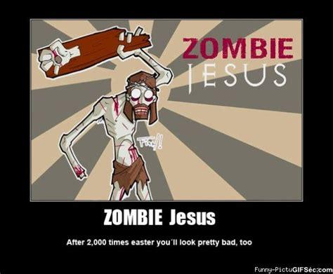 Funny Zombie Memes - funny zombie memes memes