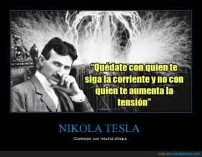 Te Nikola Tesla 161 Cu 225 Nta Raz 243 N B 250 Squeda De Consejos En Cuantarazon