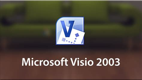 microsoft visio 2003 microsoft visio 2013 tutorials