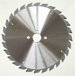china t c t saw blade for cutting wood zyrc 15 china