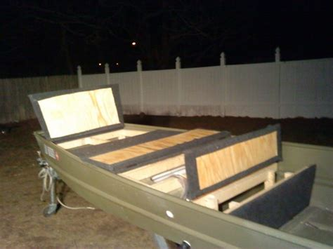 alweld boat livewell 78 images about jon boat s diy on pinterest sailboat